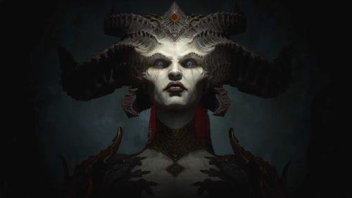 Amit eddig tudunk a Diablo IV-ről!