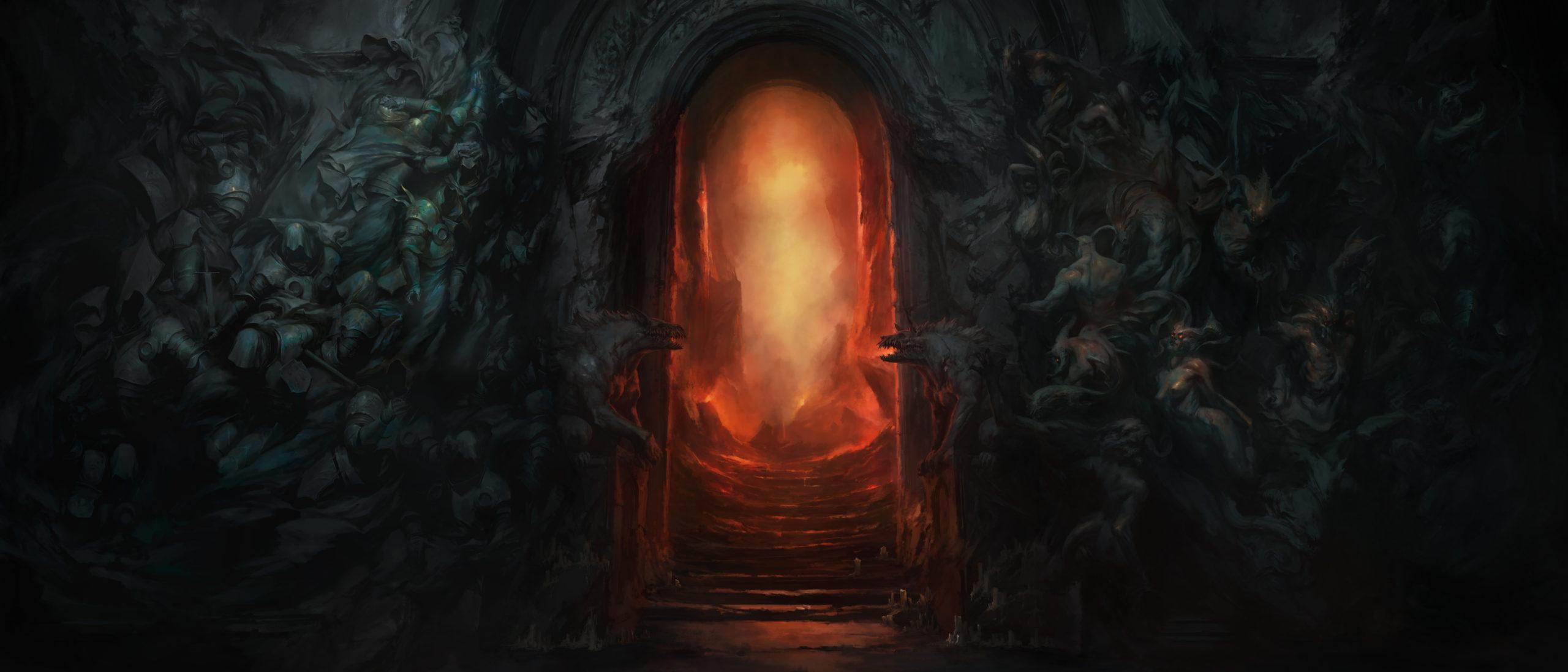 A Diablo IV funkciói 3. rész