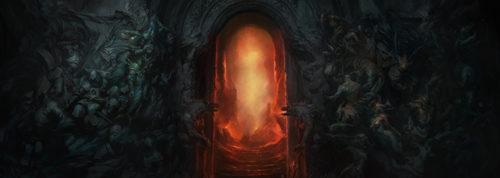 Ez vár ránk a Diablo IV-ben 2. rész